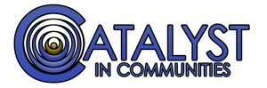 CATALYST IN COMMUNITIES LTD (UK)